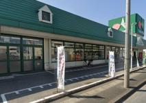 maruetsu(マルエツ) 野々下店