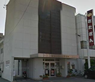 北日本銀行 本町支店の画像1