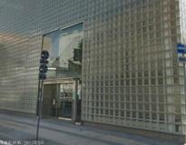 北日本銀行 大通支店