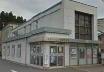 北日本銀行 加賀野支店