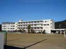 浅口市立金光中学校