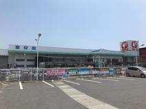 コメリハード&グリーン金光店