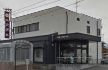 北日本銀行 仙北町支店
