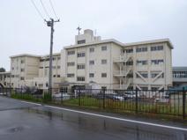 吉岡町立 明治小学校