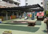 豊島北保育園