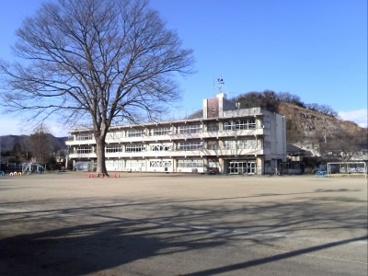 佐野市立出流原小学校の画像1