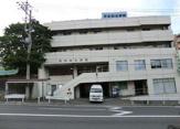 坪田和光病院