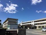 倉敷市立万寿東小学校