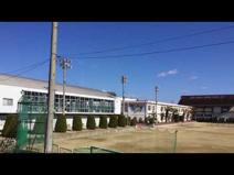 里庄町立里庄中学校