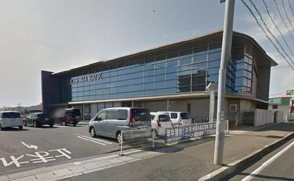 広島銀行福山北支店の画像1