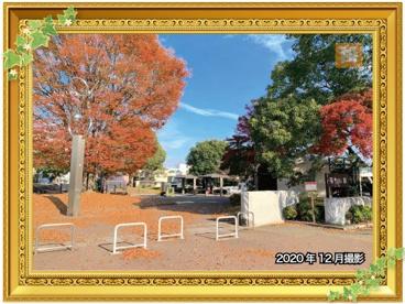 南台公園の画像1