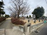 東野第一公園