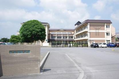 佐野市立田沼小学校の画像1