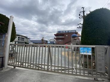 相沢幼稚園の画像1