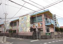 春岡幼稚園