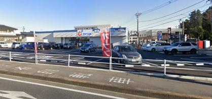 カワチ薬品 鶴田店の画像1