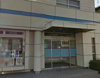 東北銀行 南大通支店の画像1