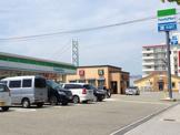 ファミリーマート 垂水海岸通店