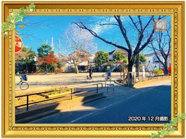 阿久和向原公園の画像1