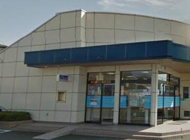 東北銀行 大館町支店の画像1