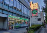 ローソンストア100 LS本郷郵便局店