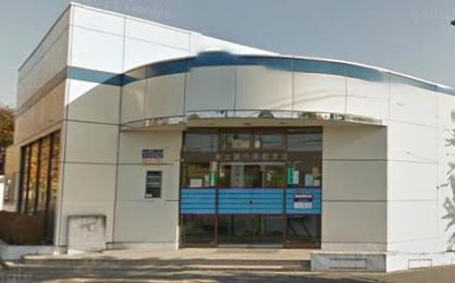 東北銀行 見前支店の画像1