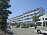 静岡県立浜松商業高校