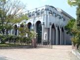 浜松市立高等学校