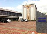 私立浜松学院高校