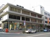 明石郵便局