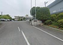 常陸太田市立太田中学校
