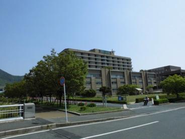 九州病院の画像1