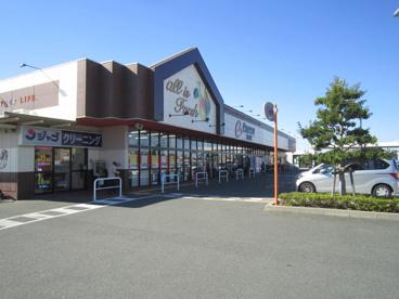 遠鉄ストア富塚店の画像1