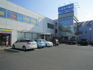 ㈱静岡銀行 名残出張所の画像1