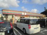 セブンイレブン 浜松幸町店