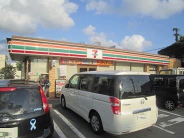 セブンイレブン 浜松幸町店の画像1