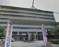 浜松開誠館 中学校・高校