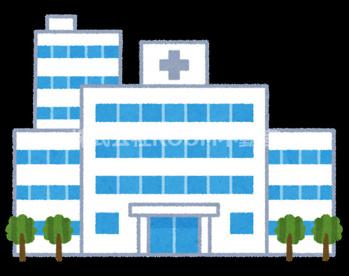瀬ノ口内科放射線科医院の画像1