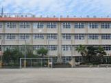 荒田小学校