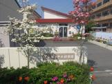 浜松中央幼稚園