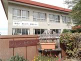 曳馬小学校