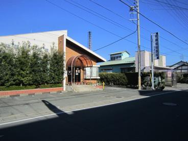 佐藤歯科医院の画像2