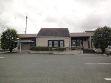 ふかや歯科医院の画像2