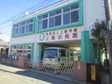 上島幼稚園