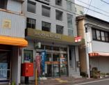 浜松砂山郵便局