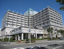 西神戸医療センター