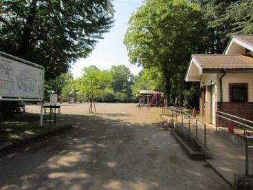 昭和公園の画像1