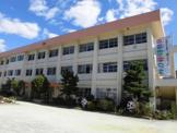 三原市立小泉小学校