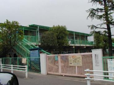 仲町保育園の画像1