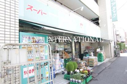 アタック 西一之江4丁目店の画像1